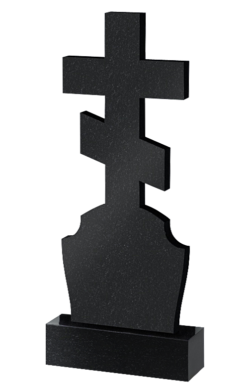 Памятник ГК-1