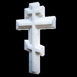 Крест К-1