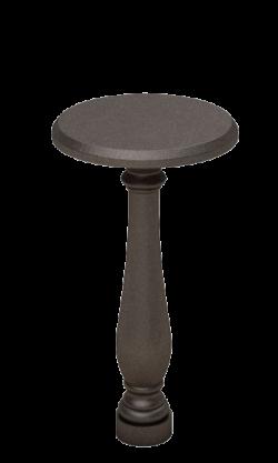 Стол-3