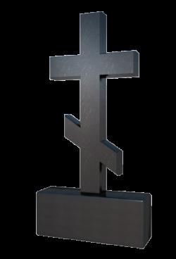 Памятник ГК-3