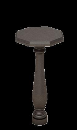 Стол-4