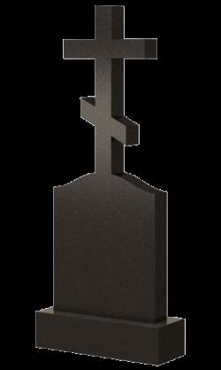 Памятник ГК-10