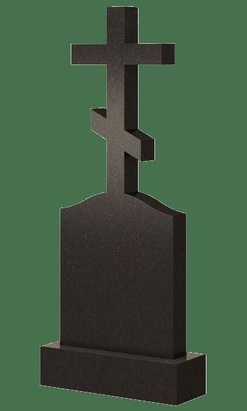 Мастерская по изготовлению памятников