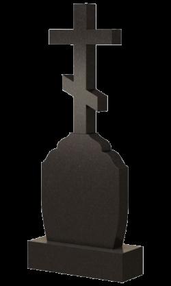 Памятник ГК-11