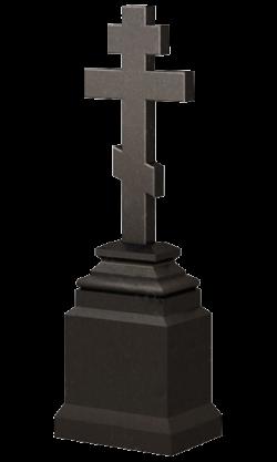 Памятник ГК-13