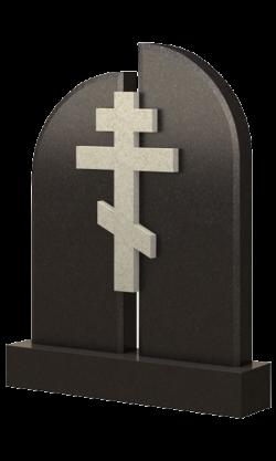 Памятник ГК-14