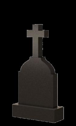 Памятник ГК-5