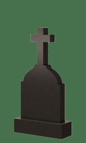 Изготовление надгробий и памятников