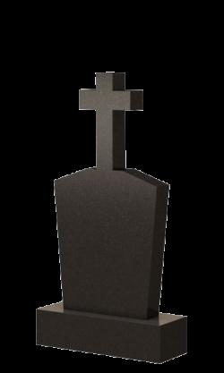 Памятник ГК-6