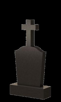 Памятник ГК-7
