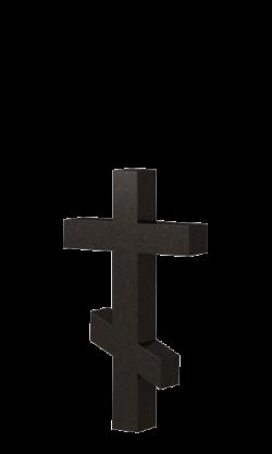 Крест К-2