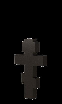 Крест К-4