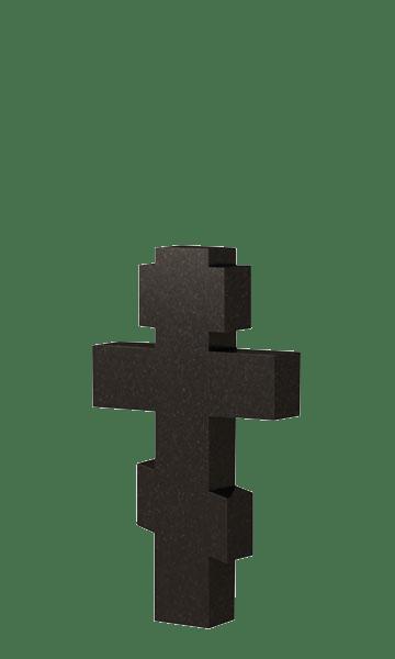Изготовление памятника на могилу цены