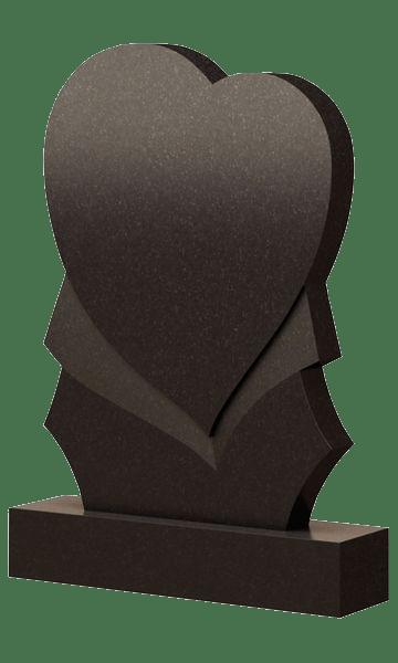 Изготовление и установка памятников