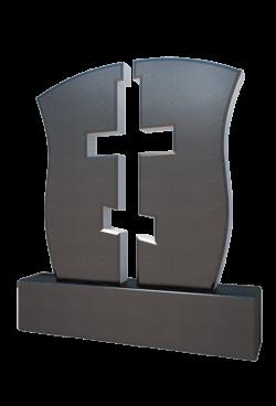 Памятник ГК-15